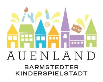 Auenland Kinderspielstadt Barmstedt